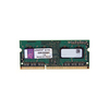 Kingston (KVR13S9S8/4) 4GB DDR3 1333MHz notebook memória - [Bontott]