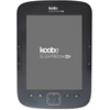 eBook четец Koobe Slightbook HD Shine Edition