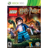 Игра Lego Harry Potter 5-7 Cla  за Xbox 360
