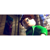 Игра за PS4 Lego Marvel Super Heroes