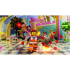 Warner Bros Interact LEGO Movie Xbox One játékszoftver