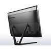 "Настолен компютър Lenovo IdeaCentre C40-30, 21.5"" Touch all in one (F0B400J4HV)"