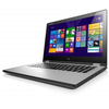 "Лаптоп Lenovo IdeaPad YOGA2-13 59-4435602 13,3"" сребрист+WIndows 8.1"