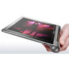 "Lenovo Yoga 8 59-387732 Cortex A7 Qc 1,2GHz 1GB 16GB 8"" IPS tablet + Andorid"