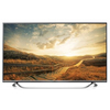 Телевизор UHD SMART LED, LG 55UF778V