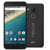 Мобилен телефон LG Nexus 5X 16GB, Carbon (Android)