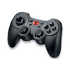 Logitech Cordless Rumblepad 2 game pad  (PC)