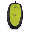 Mouse laser Logitech M150, Grape Flash Acid