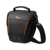 Lowepro Adventura TLZ II 30 torba, crna