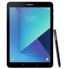 Samsung Galaxy Tab S3 9.7 WiFi + LTE 32GB tablet, Black (Android)