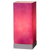 Lucide Colour-touch stolna lampa (71529/01/39)