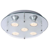 Lucide Ready-led stropna lampa (79170/15/11)