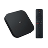 Xiaomi Mi Box S 4K Android smart set top box, médialejátszó