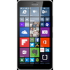 Microsoft Lumia 640 XL (Dual SIM) pametni telefon, White (Windows Phone)