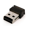 Card reader ModeCom CR-Nano, negru