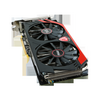 MSI R9 270X GAMING 2G AMD 2GB video kartica