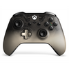 Controller wireless Xbox One Phantom Black Edition