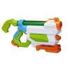 Водно оръжие Nerf Zombie Strike Super Soaker Flashflood