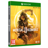 Warner Bros Interact Mortal Kombat 11 Xbox One játékszoftver