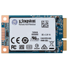 Kingston SSD mSATA 240GB UV500, 256 AES (SUV500MS/240G)
