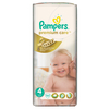 Pampers Premium Care pelene 4 maxi 52 komad