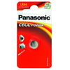 Panasonic LR-44L/1BP