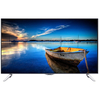 Panasonic TX-48CX400E LED Televizor