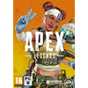 Electronic Arts Apex Legends Lifeline PC játékszoftver