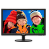 "Philips 27"" 273V5QHAB/00 - LED monitor"