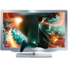 Philips 32PFL9606H LED TV