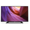Телевизор LED Philips 32PHT4100/12