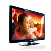 Philips 42PFL3606H LCD TV
