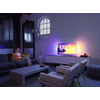 Телевизор 3D Ambilight Android SMART LED Philips 50PFH6510/88