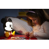 Настолна лампа Philips Disney – mickey  (71701/55/16)