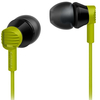Слушалки Philips SHE3800GN/00