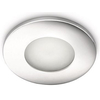 Philips Wash stropna lampa (59905/11/16)