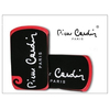 Pierre Cardin PC-032 slim neoprénové pouzdro S02 S, strawberry
