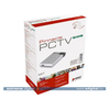 Tuner tv Pinnacle PCTV 60e USB2.0