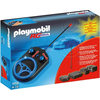 Playmobil RC Modul Plus szett