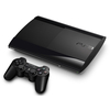 Sony PlayStation® PS3 12 GB Bundle Edition (s inFamous, Killzone 2, Resistance 2 softverima za igru)