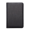 Toc Pocketbook Touch Lux 623 ebook reader, negru-gri