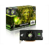 Point of View GeForce GTX560 1GB GDDR5  DVI D-SUB HDMI videokarta