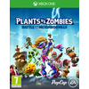 Electronic Arts Plants vs Zombies: Battle for Neighborville Xbox One játékszoftver