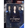 Twilight Eclips 1000 db
