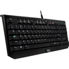 Клавиатура Razer BlackWidow Tournament 2014, No backlit keys gamer
