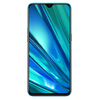 Realme 5 Pro Dual SIM 4GB/128GB, crystal green (Android)