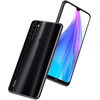 Xiaomi Redmi Note 8T 4GB/64GB Dual SIM pametni telefon, Moonshadow Grey (Android)