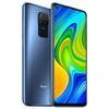Xiaomi Redmi Note 9 4GB/128GB Dual SIM, Midnight Grey