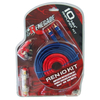 Set receiver auto Renegade REN10KIT