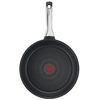 Tefal G2690472 Excellence serpenyő, 24 cm